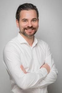 Dr. Florian Rummer